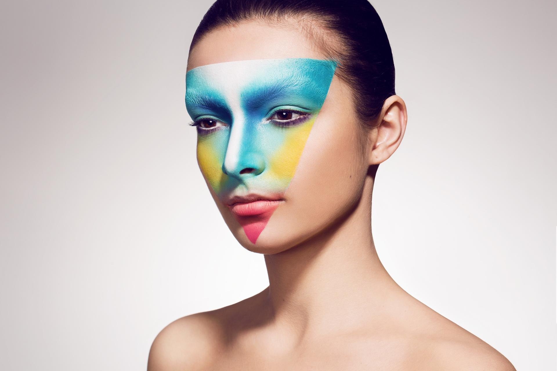 Beauty Catalin Muntean Photographer Airman Production Portfolio