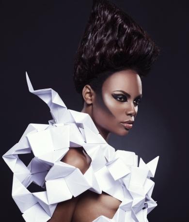 Cheherezada Beauty Concept Hairstyle Timisoara