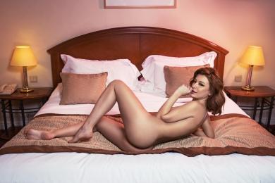 Ioana03