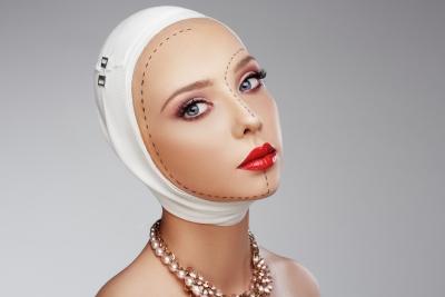 Doctor Oltjon Cobani Beauty Emese Rozsa Makeup
