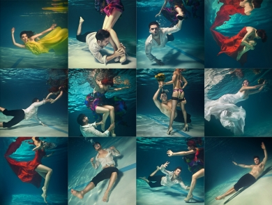 Proiect Subacvatic Catalin Muntean Underwater Photography