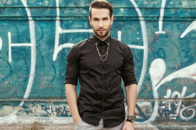andi music famous production artist catalin muntean