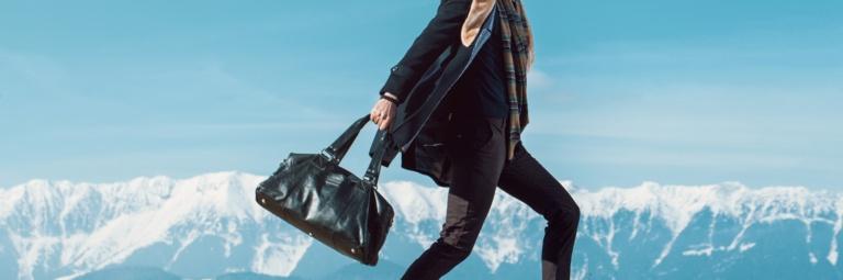 Don Men Fashion Campaign Iulian Damaschin