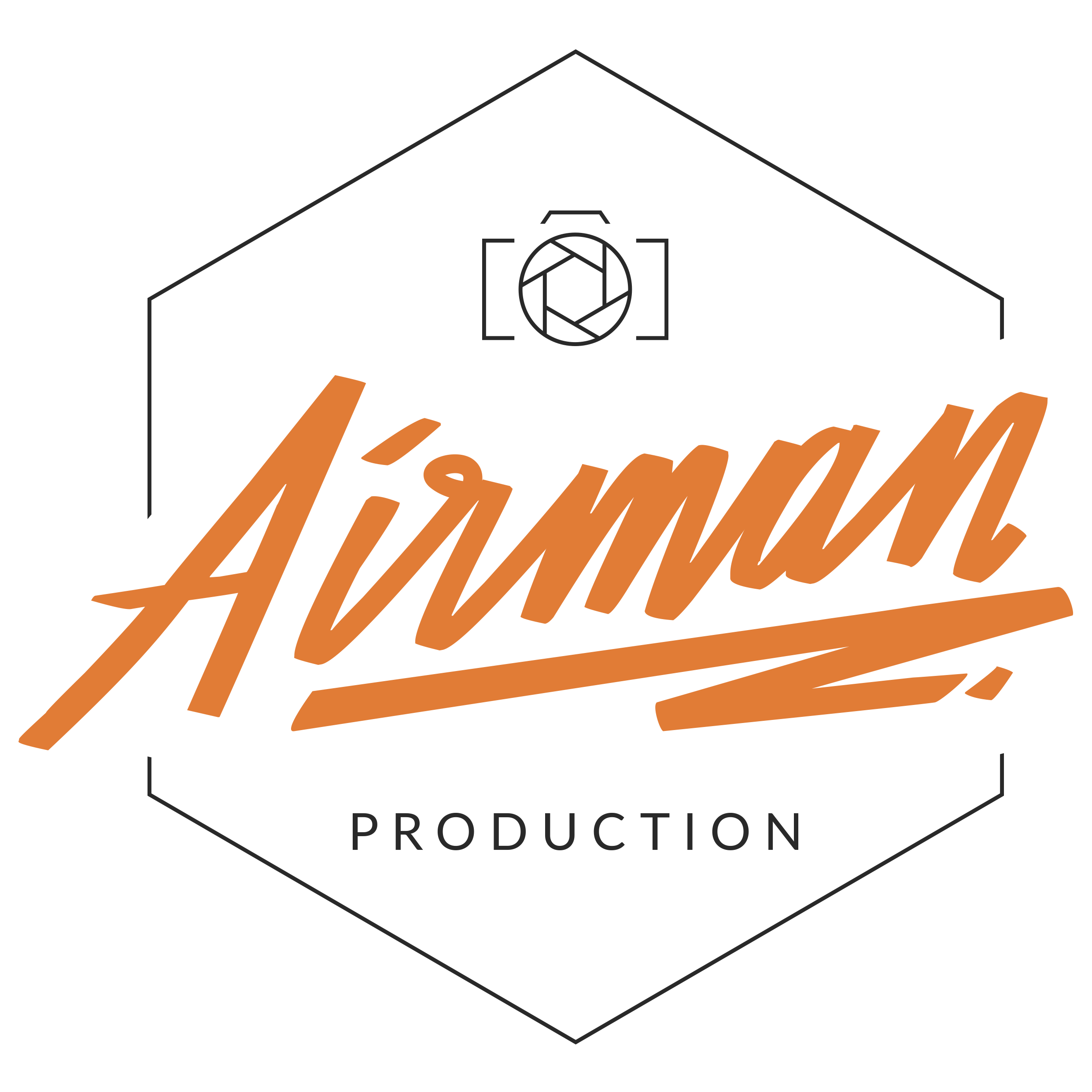 AIRMAN PRODUCTION | CATALIN MUNTEAN PHOTOGRAPHER | DIGITAL AGENCY