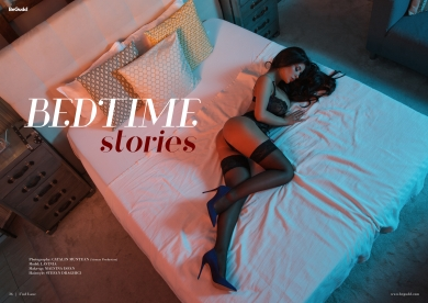 BeGudd-magazine-erotic-photography-bedtime-stories-catalin-muntean-1