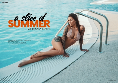 BeGudd-magazine-erotic-roxana-vancea-sexy-costum-de-baie-nud-summer-tatuaje-catalin-muntean-1