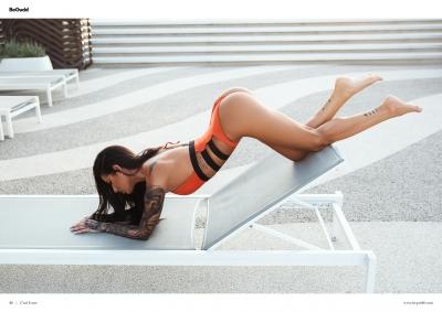 BeGudd-magazine-erotic-roxana-vancea-sexy-costum-de-baie-nud-summer-tatuaje-catalin-muntean-3