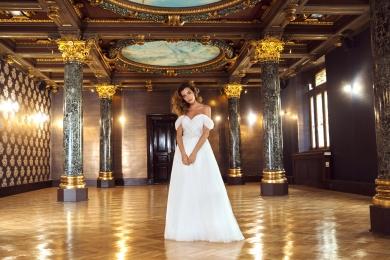 campanie mireasa bridal casa vernescu styleup fashion catalin muntean