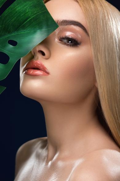 inglot romania beauty photography catalin muntean wetlook