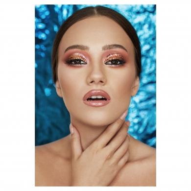 mimi vlog vlogger beauty portret makeup ioana cristea fotografie studio catalin muntean airman production
