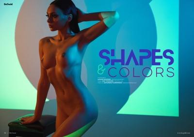BeGudd-Magazine-Ana-Tomouanu-Nude-Editorial-Photoshoot-Catalin-Muntean-Erotic-01