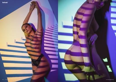 BeGudd-Magazine-Ana-Tomouanu-Nude-Editorial-Photoshoot-Catalin-Muntean-Erotic-10