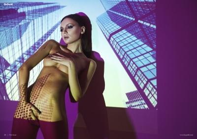 BeGudd-Magazine-Ana-Tomouanu-Nude-Editorial-Photoshoot-Catalin-Muntean-Erotic-12