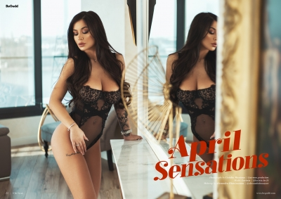 BeGudd-Magazine-Ana-Tomouanu-Nude-Editorial-Photoshoot-Catalin-Muntean-Erotic-13