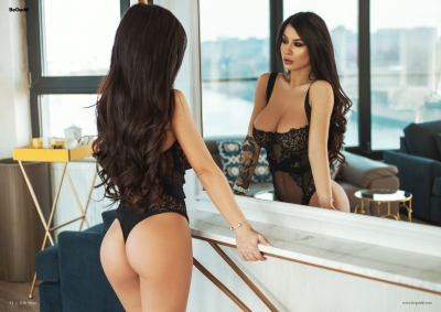BeGudd-Magazine-Ana-Tomouanu-Nude-Editorial-Photoshoot-Catalin-Muntean-Erotic-14