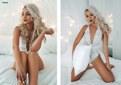 BeGudd-Magazine-Erotic-Playground-Sexy-Lingerie-Fashion-Blonde-Model-Alexandra-Bianca-Catalin-Muntean-05