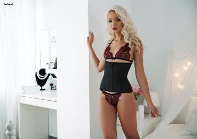 BeGudd-Magazine-Erotic-Playground-Sexy-Lingerie-Fashion-Blonde-Model-Alexandra-Bianca-Catalin-Muntean-06