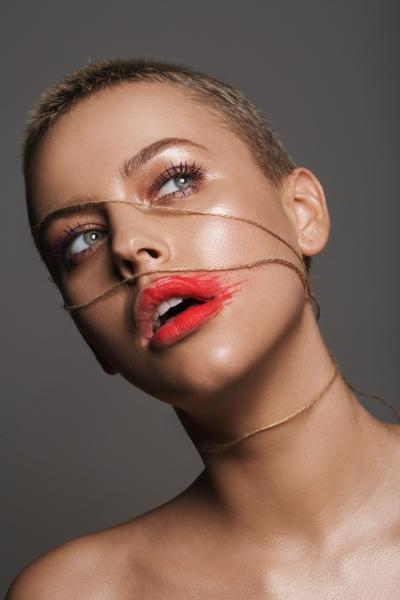 beauty photography editorial catalin muntean fotograf bucuresti