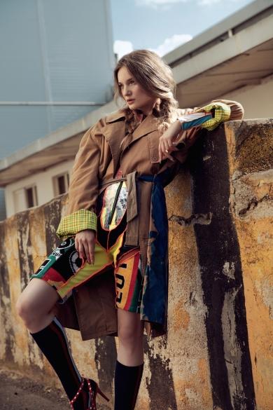 fpm magazine feeric fashion days 2019 sibiu editorial moda young designers fotografie catalin muntean
